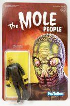 Universal Studios Monsters - ReAction Figure - The Mole People