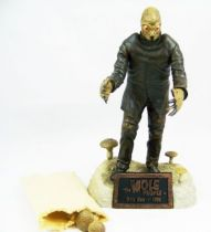 Monstres Universal Studios - Sideshow Toys - The Mole Man (Mole People) 01