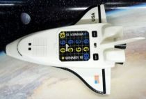 Unknown - Space Challenger (Occasion en Boite)
