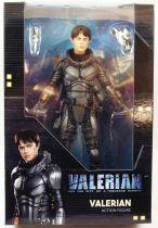 Valerian et la Cité des Mille Planètes  - NECA - Valerian