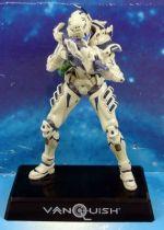vanquish___sam___statuette_17cm