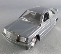 Verem Grey Mercedes 190 2.3 L 16S without Box