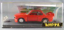 Verem Réf 418 BMW 3.0 Csl Rouge Alpina Neuve Boite