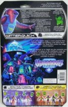 Visionaries - Witterquick