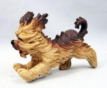 Voici Boomer - Figurine PVC Maia Borges - Boomer courant