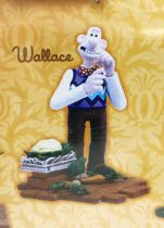 Wallace & Gromit - McFarlane Toys - Wallace A