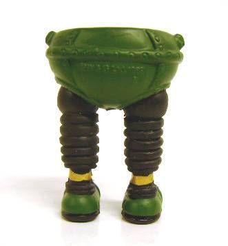 Wallace & Gromit - Vivid - Wallace\'s Mechanical Pants