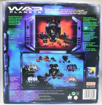 War Planets - Beast Planet - Trendmasters Ideal