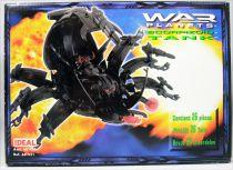 War Planets - Scorpizoid Tank - Trendmasters Ideal