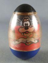Weebles - Hasbro (Figure) - Weebles Goofy Walt Disney Productions