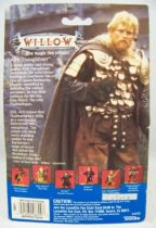 Willow - Tonka - Airk Thaughbaer (neuf sous blister) 02