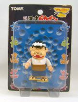 Wind-Up - Tomy - Bakabon No Papa