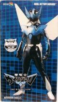 Wingman - Real Action Heroes Ver. 2.0 DX Type - Medicom