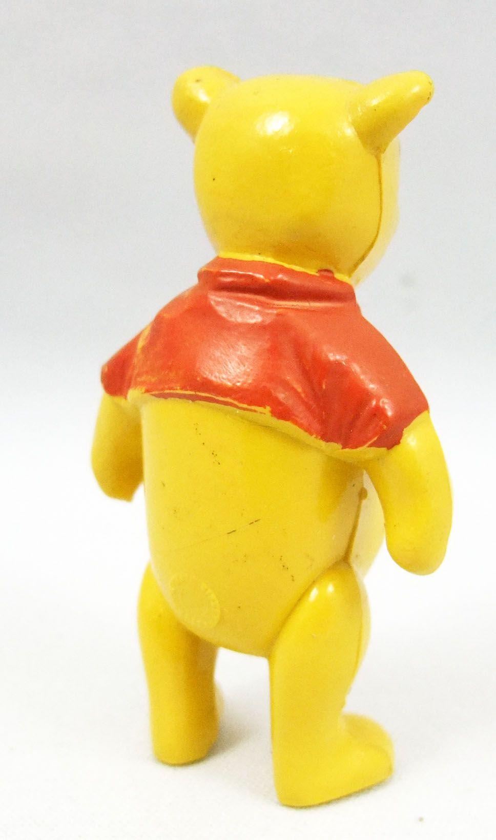 Winnie the Pooh - JIM figure - Winnie