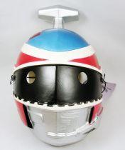 Winspector - Face-mask by César - Fire Tector