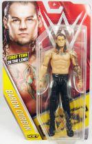 WWE Mattel - Baron Corbin (2016 Basic Superstar series 63)