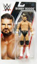 WWE Mattel - Bobby Roode (2018 Basic Superstar series 85)