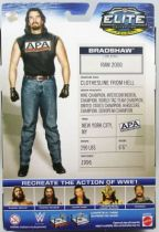 wwe_mattel___bradshaw_elite_collection_serie_38__1_