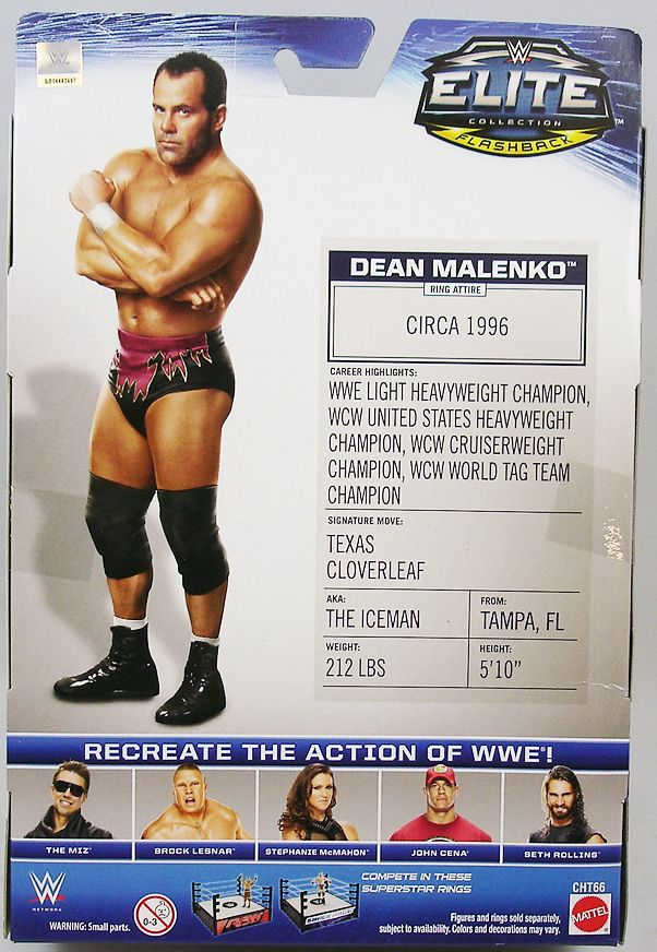 wwe_mattel___dean_malenko_elite_collection_serie_37__1_