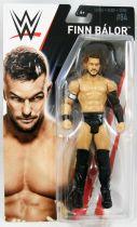 WWE Mattel - Finn Balor (2017 Basic Superstar Series 84)