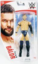 WWE Mattel - Finn Balor (2020 Basic Superstar Series 118)