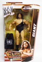 WWE Mattel - Giant (Elite Collection Série 22)