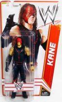 WWE Mattel - Kane (2012 Basic Superstar #66)