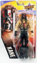 WWE Mattel - Kane (2021 Basic Superstar Series 121)
