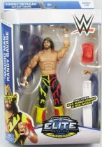 wwe_mattel___macho_man_randy_savage_elite_collection_serie_38