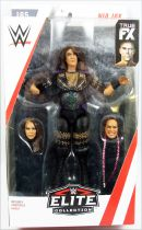 WWE Mattel - Nia Jax (Elite Collection Série 65)