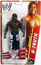 WWE Mattel - R-Truth (2013 Basic Superstar #26)