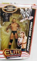 WWE Mattel - Randy Orton (Elite Collection Série 16)