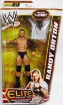 WWE Mattel - Randy Orton (Elite Collection Series 21)