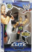 WWE Mattel - Rob Van Dam (Elite Collection Série 27)