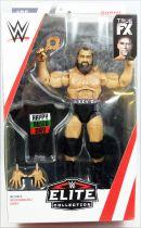 WWE Mattel - Rusev (Elite Collection Série 65)