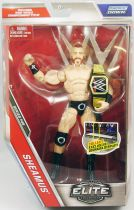 WWE Mattel - Sheamus (Elite Collection Série 46)