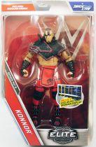 WWE Mattel - The Ascension\'s Konnor (Elite Collection Série 47)