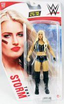 WWE Mattel - Toni Storm (2020 Basic Superstar series 117)