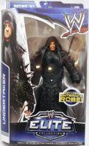 WWE Mattel - Undertaker (Elite Collection Série 27)