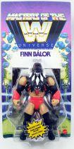 WWE Mattel Masters of the WWE Universe - Finn Balor