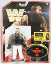 WWE Mattel Retro Figures - Bray Wyatt (Series 6)