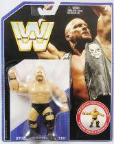 WWE Mattel Retro Figures - Stone Cold Steve Austin (Series 2)