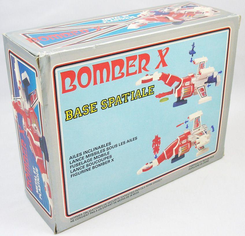 bomber_x___bombardier_xanta_st___ceji_france__2_