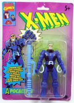 X-Men - Apocalypse 1st edition - Tyco