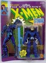 X-Men - Apocalypse 1st Edition