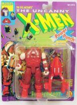 X-Men - Juggernaut