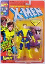 X-Men - Morph