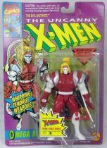 X-Men - Omega Red