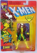X-Men - Rogue