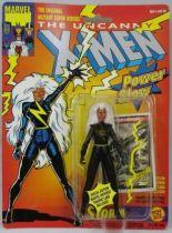 X-Men - Storm